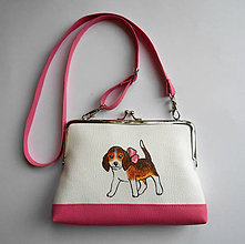 Detské tašky - roxy - 6212970_