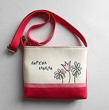 Detské tašky - pre emku - 6213886_