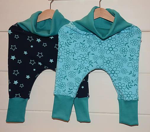 26e05ec5d2b4 Hviezdičky a kvietky   handricky - SAShE.sk - Handmade Detské oblečenie