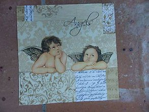 Papier - anjeli - 6223013_