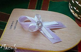 Pierka - svadobné pierko - 6229321_