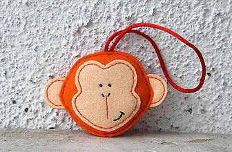 238fe0c57 SAShE.sk - slovenský handmade design. Skvelé ako banánové želé!