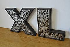 Tabuľky - XL - 6237929_