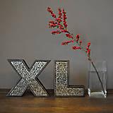 Tabuľky - XL - 6237930_