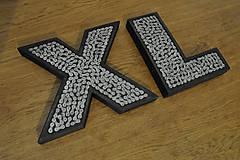 Tabuľky - XL - 6237931_