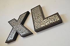 Tabuľky - XL - 6237932_