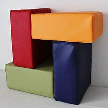 Textil - Farebný pomocník - 6236467_