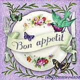 - Bon Appetit - 6240815_