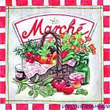 - ovocie v košíku - 6240830_