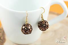 - Bronze Pinch - 6243100_