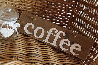 Tabuľky - Coffee - 6242045_