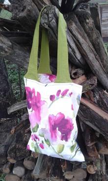eede278146 Farebné recy handmade a patchwork - lienka97   SAShE.sk