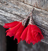 - Tanečnice červené - elegant - 6245804_