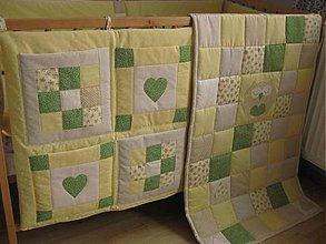 Textil - vanilkové sny - 6254885_