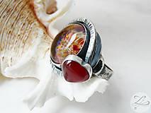 Prstene - Ethereal Life - 6258264_