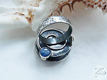Prstene - Ethereal Life - 6258270_