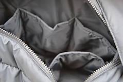 Veľké tašky - Taška - 6259539_