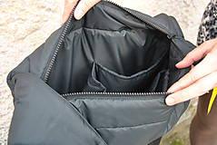 Veľké tašky - Taška - 6259541_