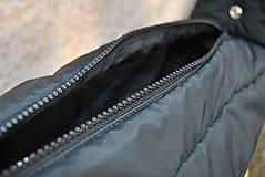 Veľké tašky - Taška - 6259542_