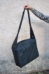 Veľké tašky - Taška - 6259545_