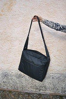 Veľké tašky - Taška - 6259544_