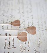 - Napichovátka do svadobného candy baru - 6260772_