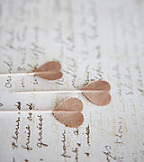 Dekorácie - Napichovátka do svadobného candy baru - 6260772_