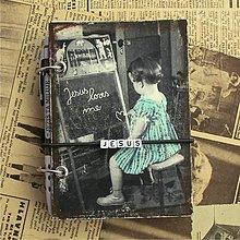 Papiernictvo - ZÁPISNÍK – A6 - 6262092_