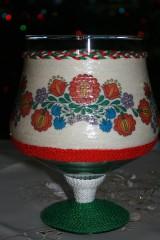 Svietnik - Kalocsai