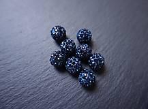 Korálky - Shamballa SHBL-M5 - 6270757_
