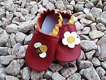 Topánočky - capacky - 6267370_