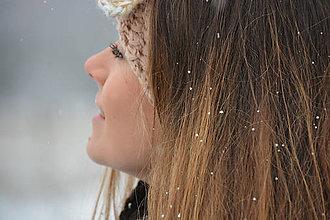 Ozdoby do vlasov - ČELENKA - 6272577_