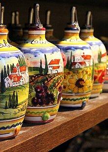 Fotografie - Tuscany - 6278617_