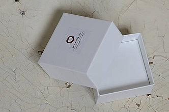 Obalový materiál - Darčeková krabička - 6276981_