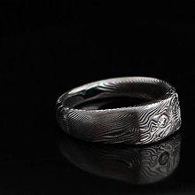 Prstene - FREA - zásnubní prsten - 6278850_