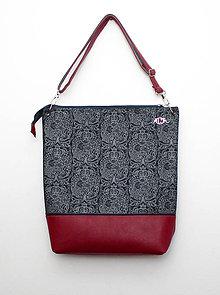Veľké tašky - Bag