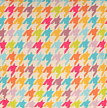 Textil - Metráž látok mikrovlákno TD/MF - 620 vzorov - 6281784_