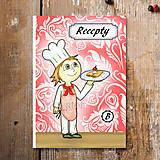 - Receptárik Sladký kuchárik (palacinky (elegantný)) - 6287711_