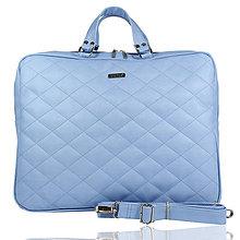 Veľké tašky - Note Bag Big no.18 - 6294399_