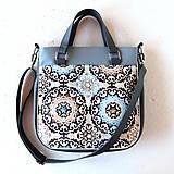 Veľké tašky - Big Sandy - Andalusia - 6292549_