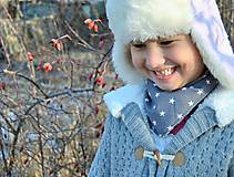 Textil - Krkohrej - 6299494_