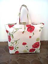 - Plážová taška 6 - 6298241_