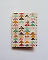 Papiernictvo - Triangel - 6307102_
