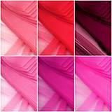 Sukne - Zavinovacia sukňa mentolová - 6322928_
