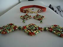 Sady šperkov - SETíK do OOOOO - 6328171_