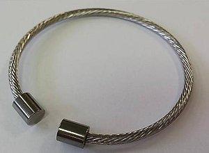 Náramky - PAN5646, Náramok 18mm OCEĽ /1ks - 6329975_