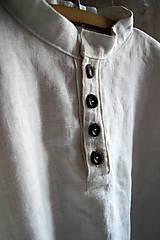 Oblečenie - Na vohľady... - 6341505_