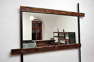 Zrkadlá - Hell Paso - 6341529_
