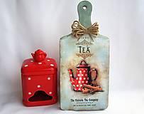 - Lopárik -tea - 6339006_