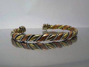 Šperky - Viking - 6345084_